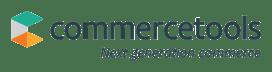 commercetools-logo2