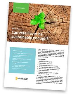 Sustainability-white-paper