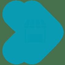 marketstand-arrow-icon