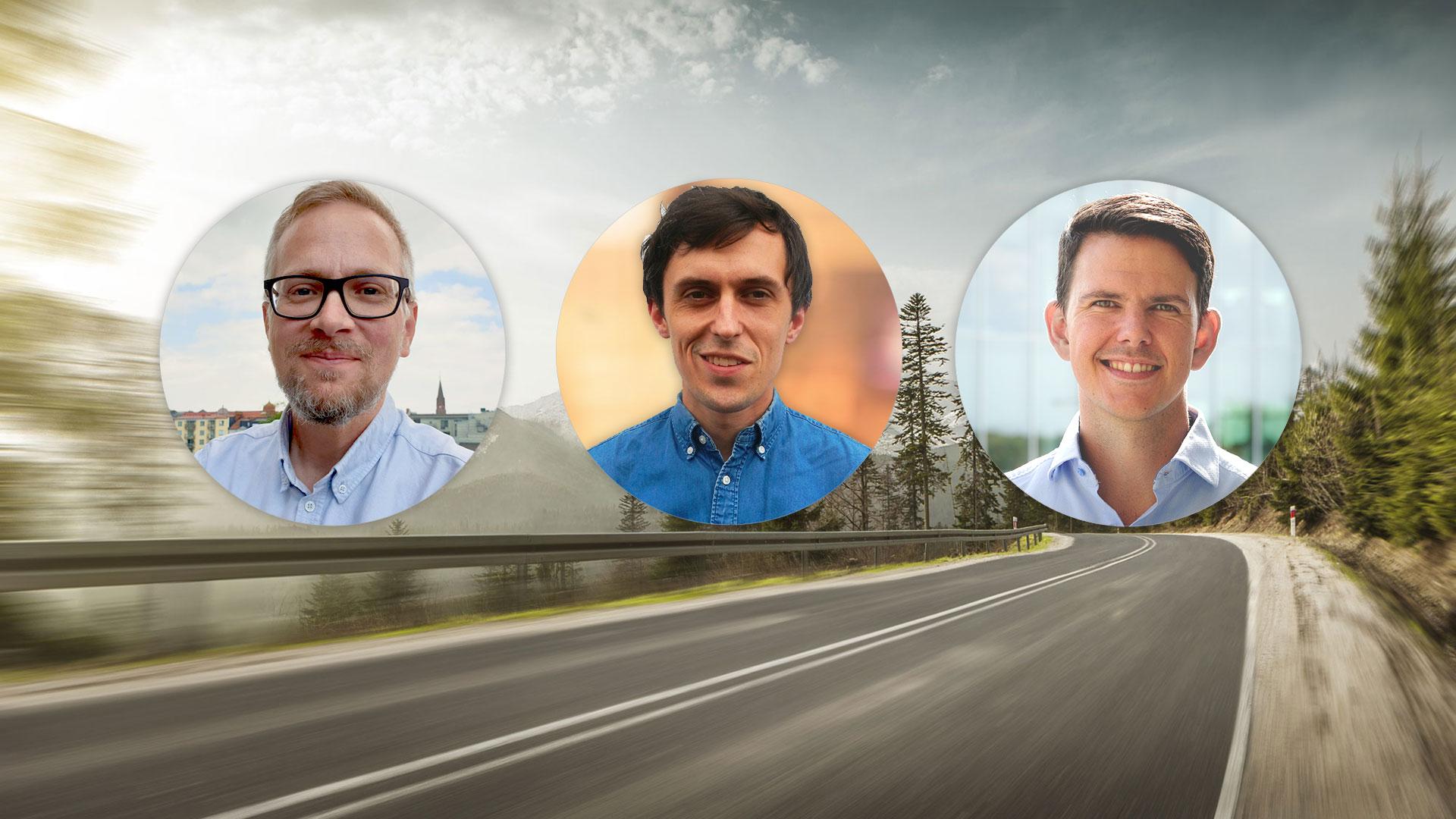 webinar-roadmap-campaign
